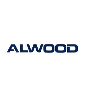alwood