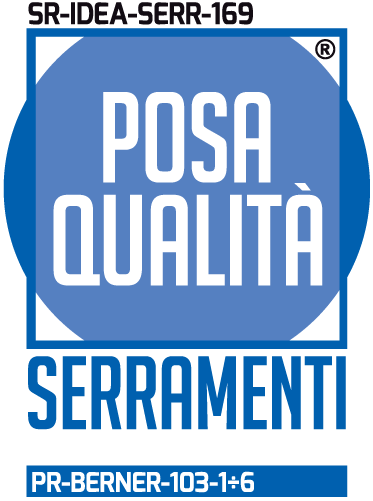 SR169-IDEA SERRAMENTI.png