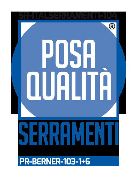SR_104_ITALSERRAMENTI.png