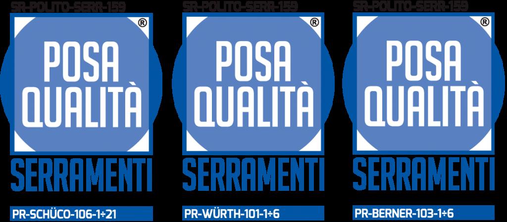 SR159-POLITO SERRAMENTI.png