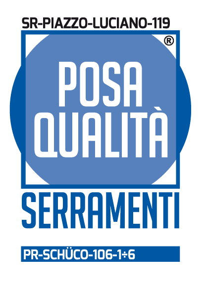 SR_119_PIAZZO_LUCIANO.png