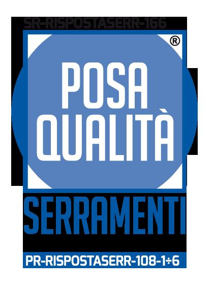 SR_166_RISPOSTA_SERRAMENTI.png