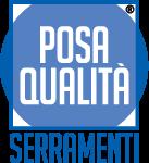 POSA-QUALITA-LOGO-SERRAMENTI.png