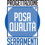 logo-progettazione-crop