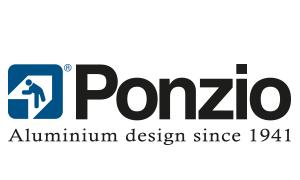 Ponzio-logo