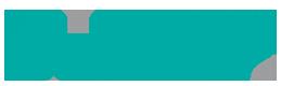 FIMAV logo