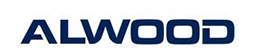 alwood logo
