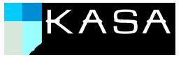 kasa serramenti logo