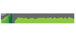 dimensione alluminio logo
