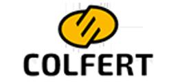 colfert logo