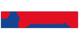 venerota logo