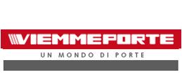 viemmeporte logo