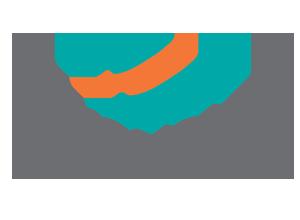 eurovetro logo