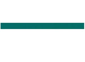 predari logo