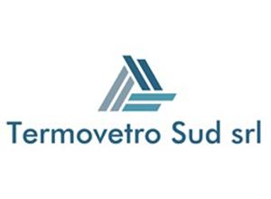 termovetrosud logo
