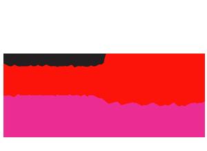 thermocrustall logo