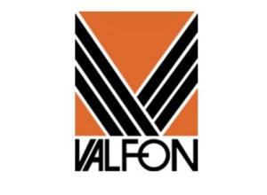valfon logo