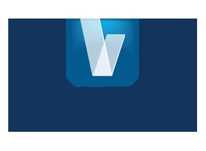 valvetri logo
