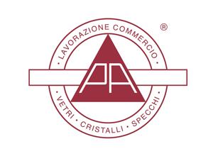 azzimonti logo