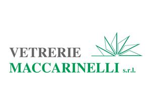 maccarinelli logo