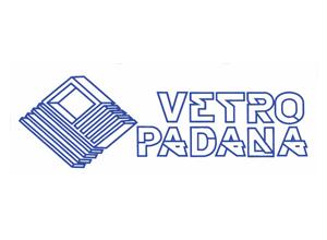 vetropadana logo