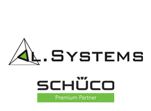 al-systems logo