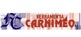 ferban logo