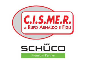 cismer logo