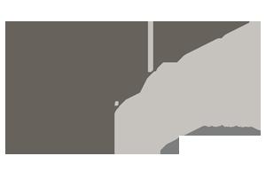 finglass logo