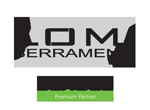 lomi logo