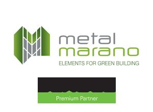metalmarano logo
