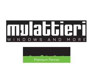 mulattieri logo