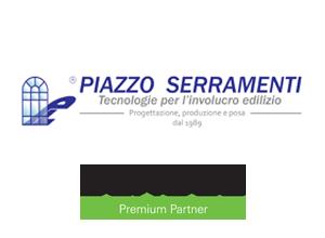 piazzo logo