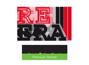 re.fra. logo