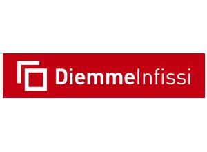 DIEMME_INFISSI_logo