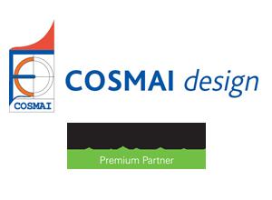 cosmai logo