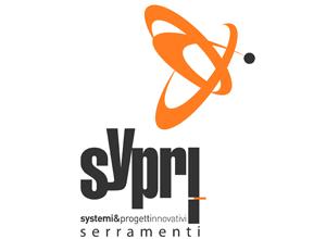 sypri logo