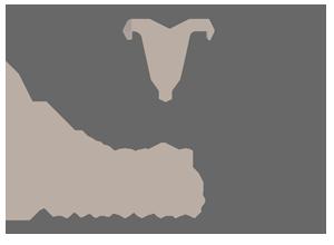 vetreria misa logo