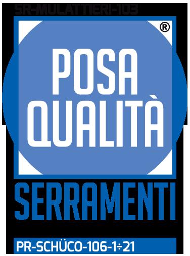 SR103-MULATTIERI