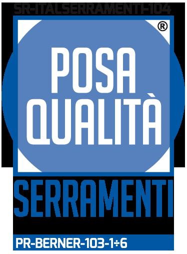 SR104-ITALSERRAMENTI