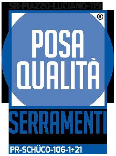 SR119-PIAZZO LUCIANO