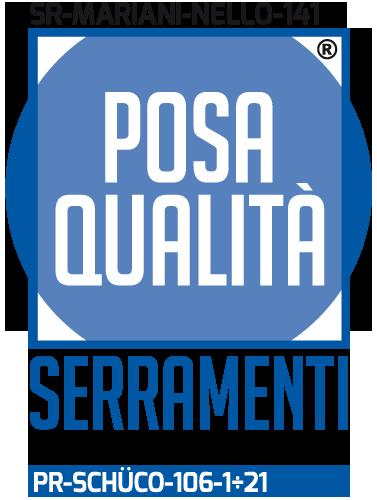 SR141-MARIANI NELLO