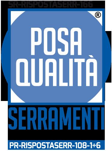 SR166-RISPOSTA SERRAMENTI