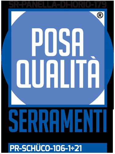 SR179-PANELLA E DI IORIO
