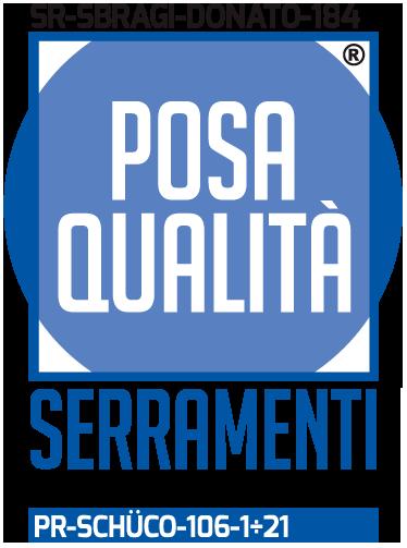 SR184-SBRAGI DONATO