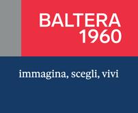 baltera