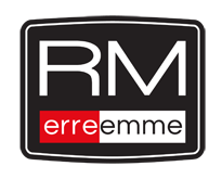 erreemme RM