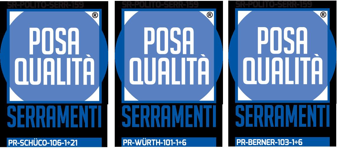 SR159-POLITO SERRAMENTI