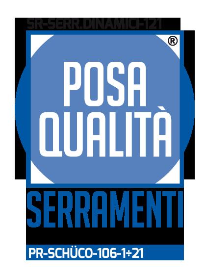 SR_121_SERRAMENTI_DINAMICI